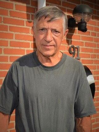Morten Kristensen, opfinderen fra Præstø